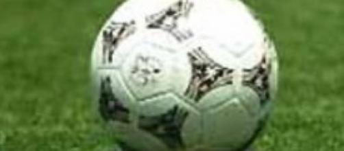 Galatasaray-Juventus: le info utili