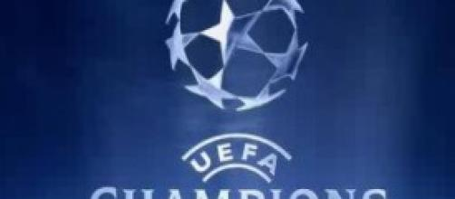 Il recupero di Galatasaray-Juventus in forse