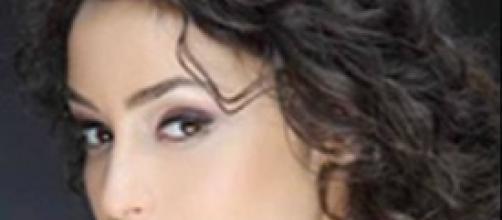Lorella Landi contro Raffaella Fico