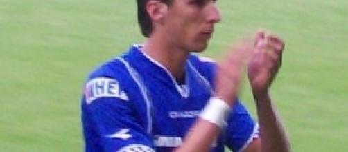 Mario Mandzukic, sogno proibito della Juve