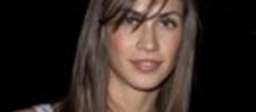 Melissa Satta, nuove foto sul web