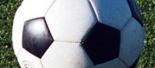 Napoli - Arsenal, Champions League