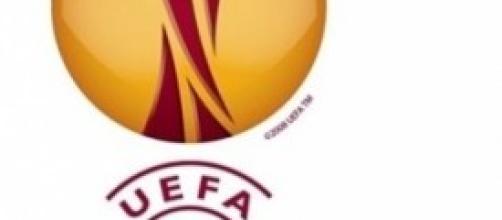 pronostici, europa league