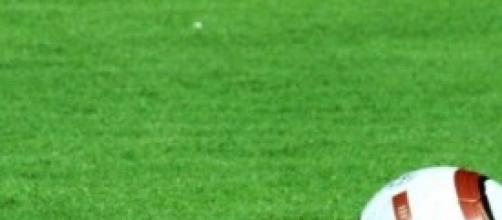Pronostici Serie A 16^ giornata
