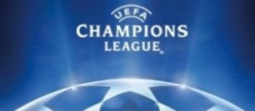 Risultato finale Galatasaray-Juventus 11/12/2013