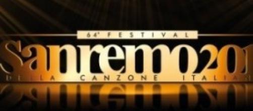 Sanremo 2014: anticipazioni ospiti