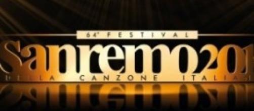 Sanremo 2014: anticipazioni
