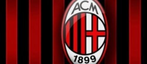 Sorteggio Champions, Milan agli ottavi