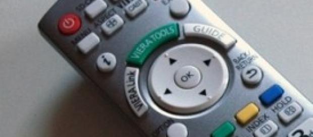 Anticipazioni tv: ultime news