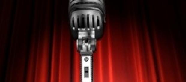 Marco Mengoni su Italia 1 il 20 dicembre