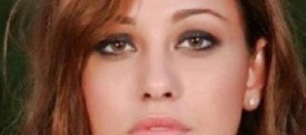 Uomini e donne news: Teresanna è innamorata?