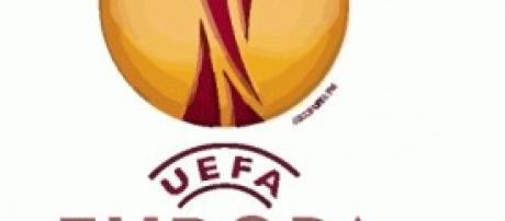Europa league, Dinamo Kiev-Rapid Vienna