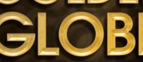 71esima edizione dei Golden Globe