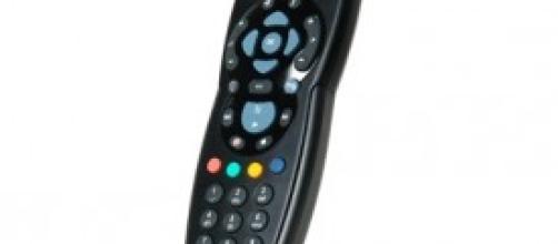Anticipazioni tv Il Segreto