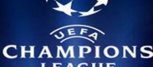 Il Galatasaray avrebbe barato contro la Juventus?