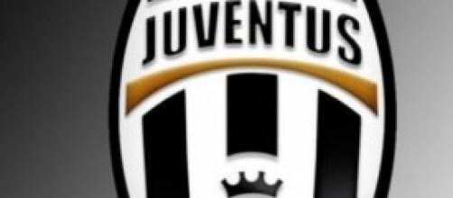 Juventus-Sassuolo formazioni e pronostici