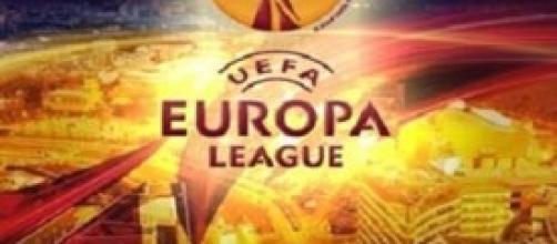 La Juventus rischia di trovare qualche big