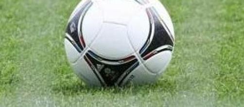 Meno introiti per le casse della Juventus