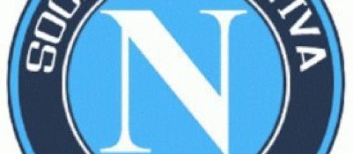 Napoli-Inter, diretta tv o streaming e formazioni