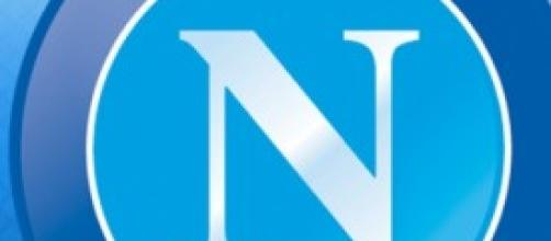 Napoli - Inter, posticipo domenicale, San Paolo.