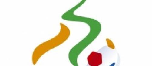 Serie B - 18esima giornata