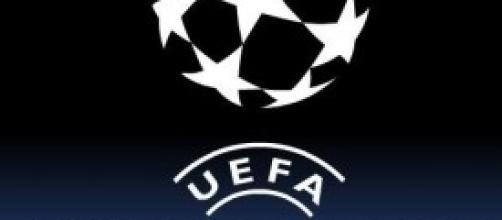 sorteggio, champions league
