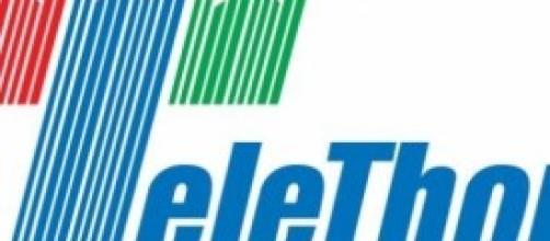 Telethon 2013: gli ospiti della serata