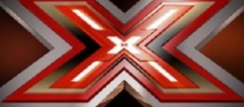 X Factor 7, la finale: diretta tv