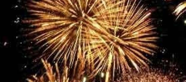 Capodanno 2014, le feste nelle piazze italiane.