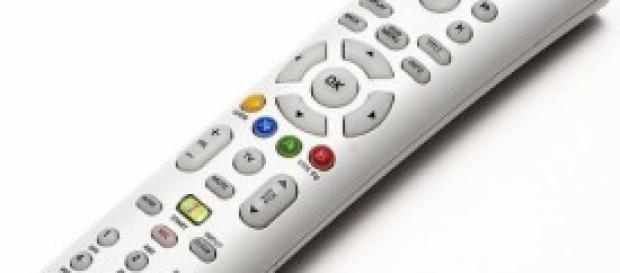 La programmazione televisiva del 13 dicembre
