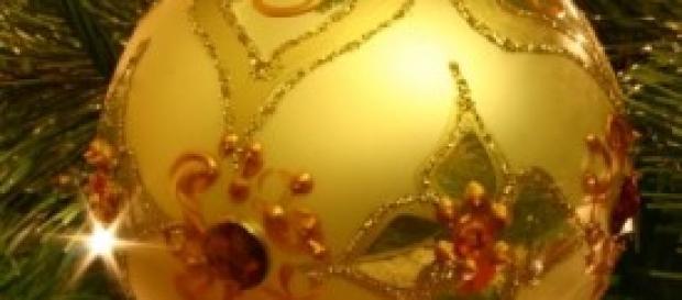 Mercatini di Natale, tutte le info utili