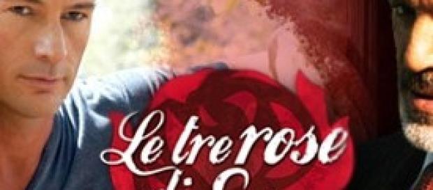 Ultima puntata Le Tre rose di Eva 2