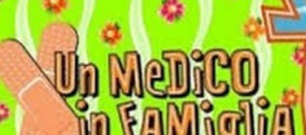 Un medico in famiglia 9: ecco il cast e la trama