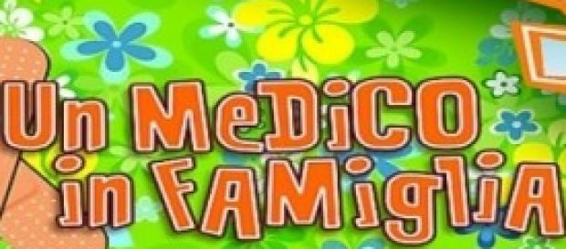 Un Medico in Famiglia 9: l'attesa è finita!