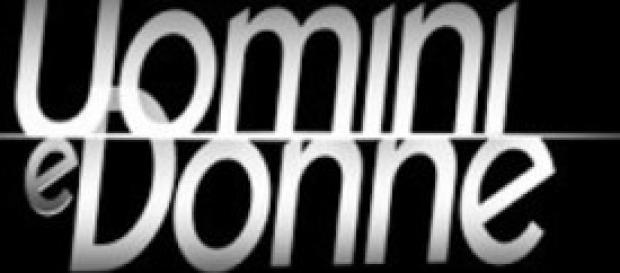 Uomini e Donne riassunto trono classico 2013/14