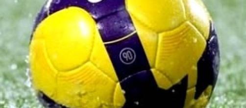 Chievo-Sampdoria, tutte le info del  match