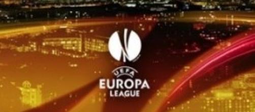 Europa League 2013/14, sorteggio tv e fasce