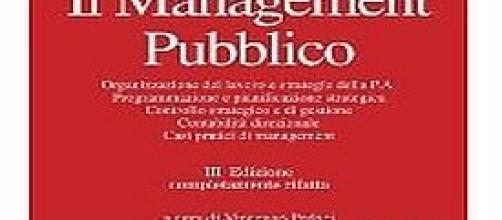 Il management pubblico nella modernità