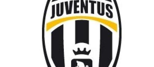 Juventus: Conte vuole campionato e l'Europa League