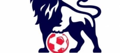pronostici premier league e ligue 1