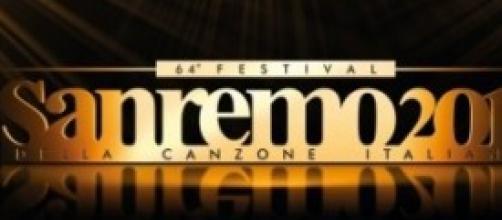 Sanremo 2014: i nomi dei giovani