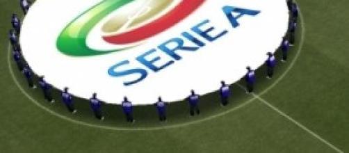 Serie A 2014/2015 le date