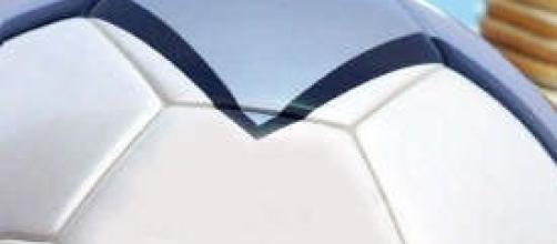 Serie A: il programma della 16^ giornata