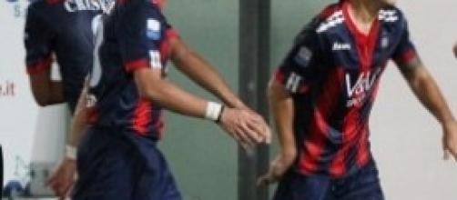 Serie B, partite 14 dicembre 2013