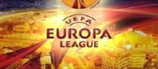 Sorteggio rischioso per Juventus e Lazio