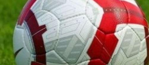 Ultime notizie del calciomercato Napoli