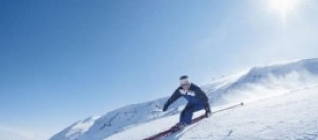 Dove sciare: tutte le info e i costi