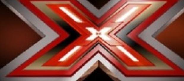X Factor 7, la finale: ecco chi ha vinto