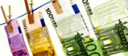 Abolito il finanziamento pubblico ai partiti