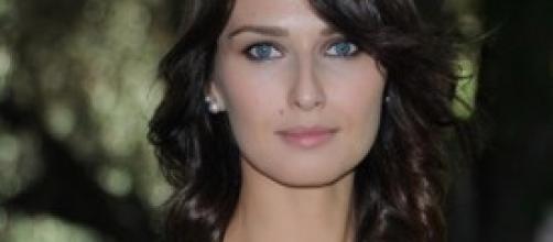 Aurora Taviani ne Le tre rose di Eva 3
